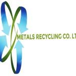 MRC Logo (Final) 1mb