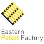 eastern_pallet