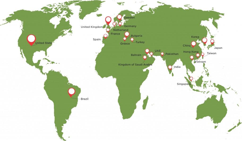 global_reach
