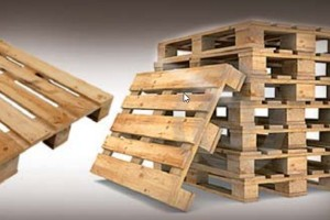 products_crates